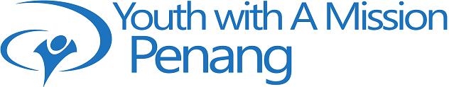 YWAM Penang Logo